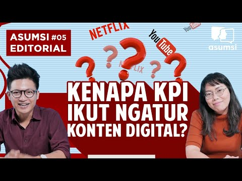 mp4 Digital Youtube, download Digital Youtube video klip Digital Youtube
