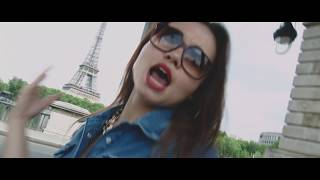 ARNO SKALI & KRISS NORMAN - GET UP TONIGHT (Feat Maï) - (Official Video)