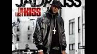 Jadakiss Freestyle from Cutmaster C Mixtape - Def Poetry