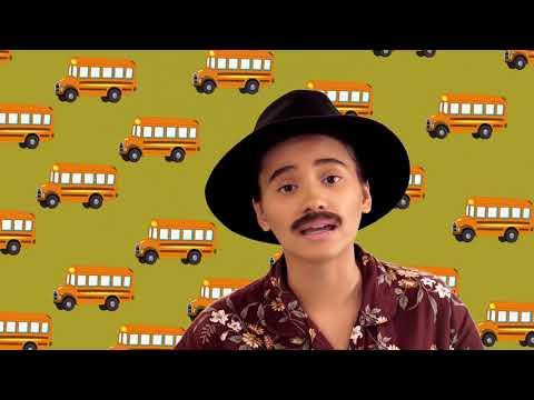 Armada   dengerin abang  official music video