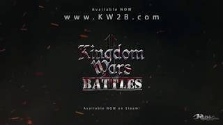 VideoImage1 Kingdom Wars 2: Definitive Edition