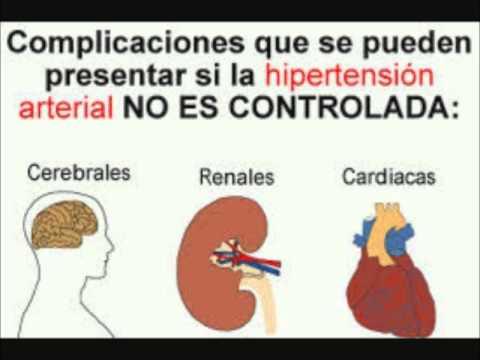 Aspectos psicosomáticos de la hipertensión esencial