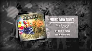 Feeling Every Sunset - Heartless (Audio)