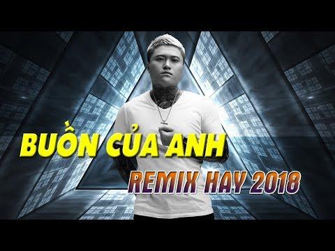 nonstop-buon-cua-anh-remix-lk-nhac-tre-remix-hay-2018-nhac-remix-vu-duy-khanh-2018