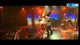Zdob si Zdub - So lucky (Moldova Eurovision 2011 WINNER) HD