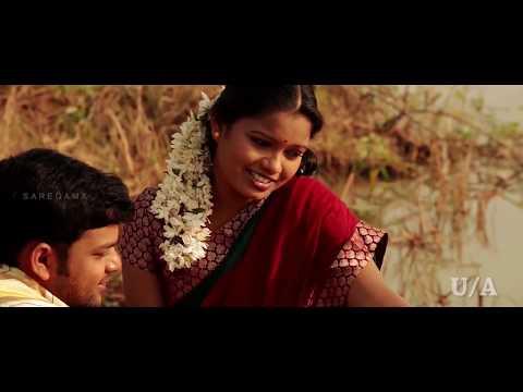 Thavaraana Paathai
