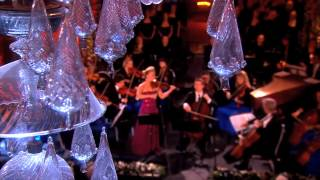 A. Vivaldi, Concerto For Violin And Cello B-flat Major, Allegro Molto