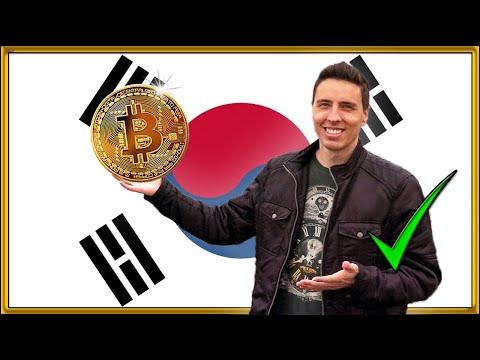 Keressen ingyenes bitcoint