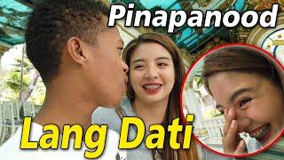 NGAYON AKIN KANA - Mariano Cindy Ikakasal Na   SY Talent Entertainment