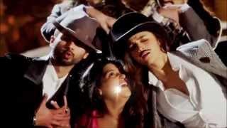 Gulaabo Full Song With Lyrics | Shaandaar Flim | Alia Bhatt & Shahid Kapoor