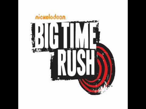 Big Time Rush - Music Sounds Better With You Instrumental