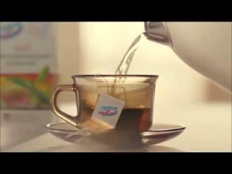 Жмых кофе от целлюлита