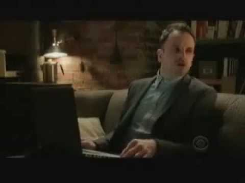 Elementary 3.18 (Preview)