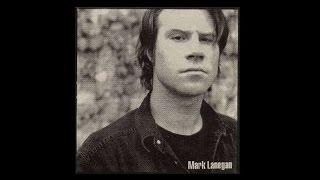 Mark Lanegan - Live at Berbati's Pan, Portland - 20.11.1998