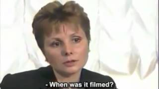 дочь Гагарина: мой отец, Юрий Гагарин,   В КОСМОС НЕ ЛЕТАЛ !