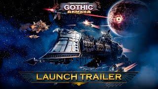 Battlefleet Gothic Armada 2 STEAM cd-key GLOBAL