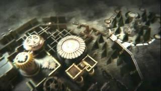 AGOT - Générique d'introduction épisodes 102 - 103 - 104