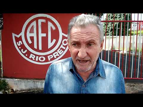 Mesmo com ordem do juiz Marcelo Sabbag, Zé Branco é barrado no estádio Teixeirão