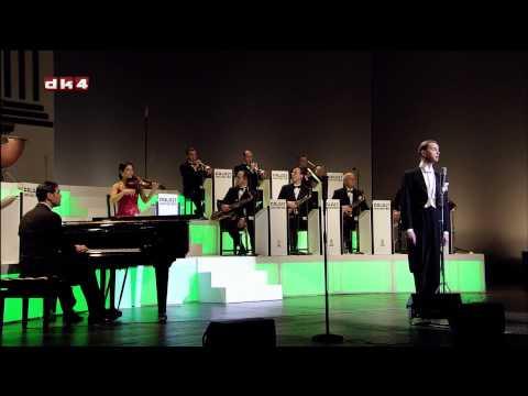 Mein kleiner grüner Kaktus - Max Raabe & Palast Orchester