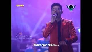 Download lagu Gery Mahesa Aku Dibarat Engkau Ditimur Mp3