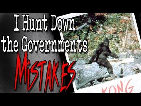 quoti-hunt-down-the-government39s-mistakesquot-part-2--creepypasta-storytime