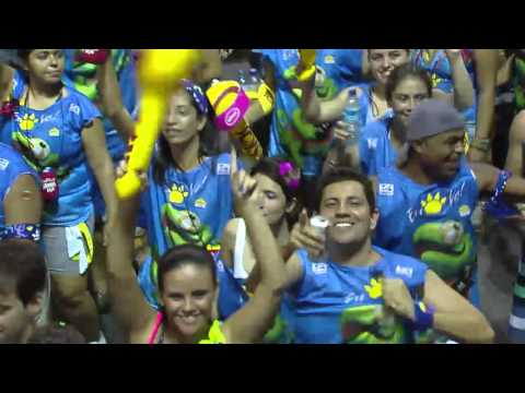 Erva Venenosa - Wesley Safadão