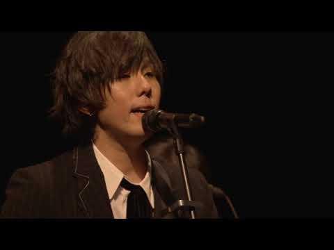 Your Name/Kimi no Na wa/君の名は。 Orchestra Concert: Nandemonaiya/なんでもないや (Movie and Credit Versions)