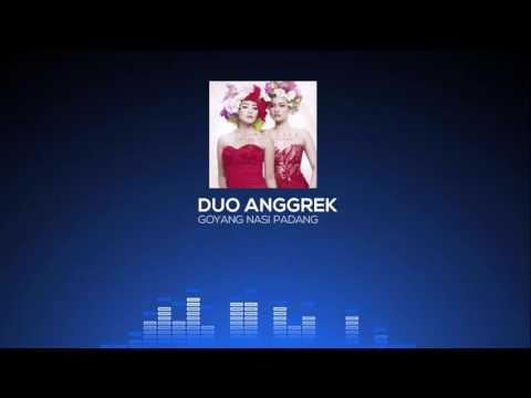 Duo Anggrek Rilis Single Terbaru Goyang Nasi Padang