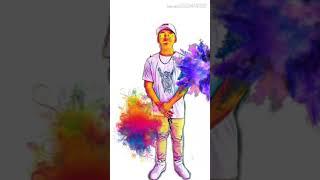 ᐅ Descargar Música de Hommy MP3 Bajar Canciones en