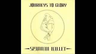 Spandau Ballet - To Cut a Long Story Short - 1981