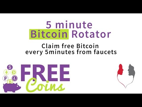 Robinitatea și bitcoin