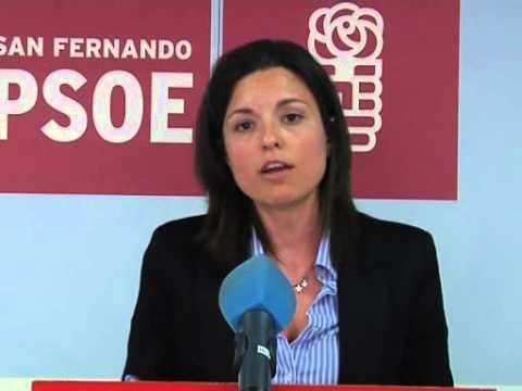 El PSOE siembra nuevas dudas sobre la viabilidad del Parque de la Historia y el Mar