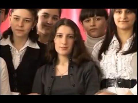 Свадебное агентство счастье санкт-петербург