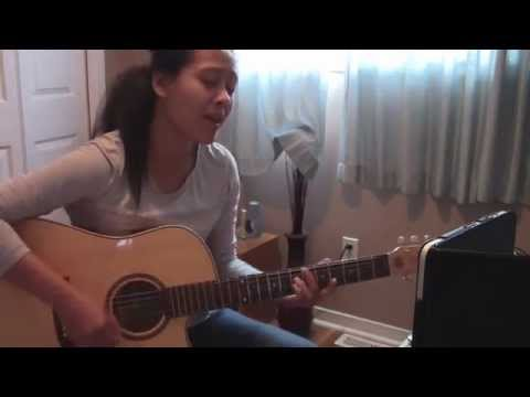 Dini Kimmel : As I Remember - Ten Sharp (Acoustic)