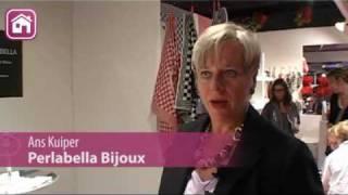 Perla Bella Bijoux