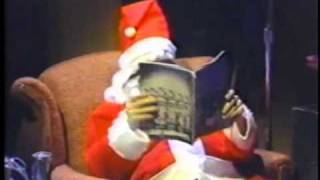 Captain Beefheart - There ain't no Santa Claus on the Evenin' Stage