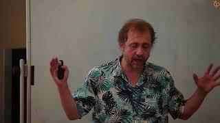 Олег Верходанов   обозримая вселенная