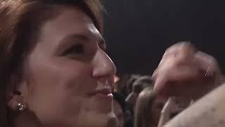 Les Twins   The Dance 2016 | Joiz