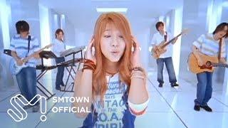 BoA 보아 Milky Way MV