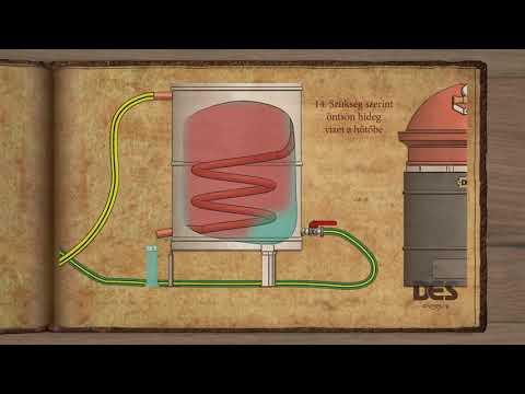 Gyógyszerek a paraziták az emberi test áttekintése