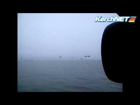 , title : 'Вежливые люди летят в Крым'