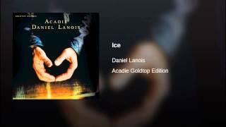 Ice (Acadie Goldtop Edition)