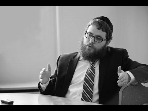 Hogyan fogja megváltoztani a világot a koronavírus? A rabbi válaszol | Klubrádió 2020.04.16.