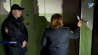 22 жителя области были арестованы за просрочку штрафа