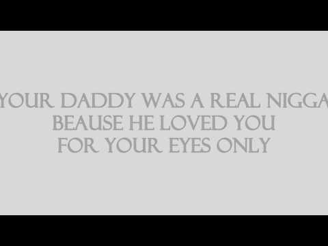 J  cole - once an addict (lyrics)