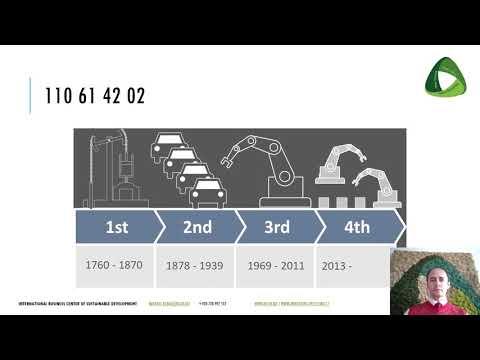 mp4 Industry 5 0, download Industry 5 0 video klip Industry 5 0