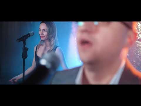 """Гурт """"Перехрестя"""", відео 6"""