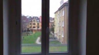 Praha 10, Strašnice , Byt č. 4