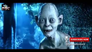 Manipuri Funny Video FBC Episode 26