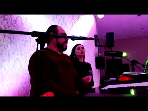"""Гурт """"AMMar"""", відео 7"""